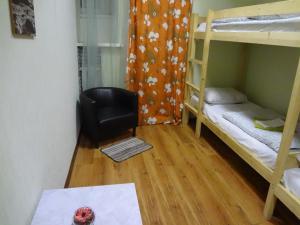 Littlehotel, Hostelek  Moszkva - big - 15