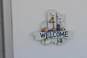 Stelios Village Mykonos, Ferienwohnungen  Mykonos Stadt - big - 46