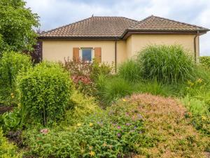 Domaine Le Perrot, Case vacanze  Saint-Nexans - big - 15