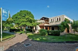 Villaggio Emmanuele - AbcAlberghi.com