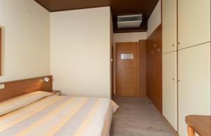 Hotel Ancora, Hotely  Lido di Jesolo - big - 47