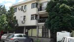 Boj Ana Apartment, Appartamenti  Negotino - big - 29