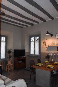 Casa Breva - AbcAlberghi.com