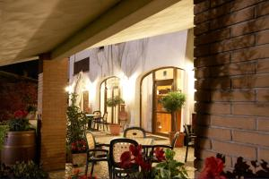 Agriturismo il Cascinale, Farmházak  Treviso - big - 23