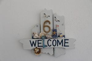 Stelios Village Mykonos, Ferienwohnungen  Mykonos Stadt - big - 48