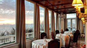Villa Las Tronas Hotel & Spa (9 of 63)