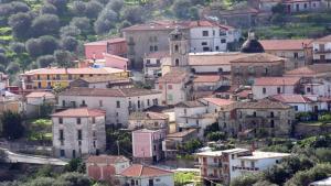15 Via Duca D'Aosta - AbcAlberghi.com