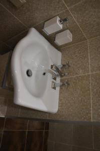 Titul Hotel, Hotely  Nižný Novgorod - big - 53