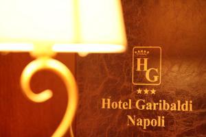Hotel Garibaldi - AbcAlberghi.com