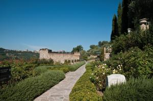 Castello di Monterone (30 of 48)