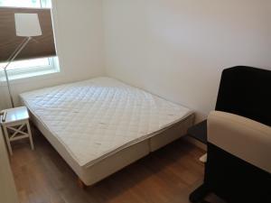 Kristiansand Apt - Gimleveien 56, Appartamenti  Kristiansand - big - 7