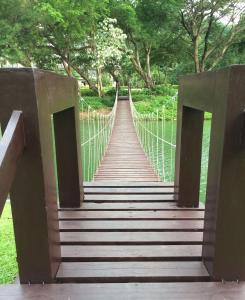 Dr Calayans' Luxury 2BR Condo @ Pico de Loro, Nasugbu, Ferienwohnungen  Nasugbu - big - 193