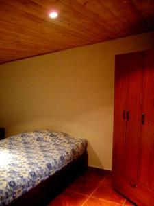 Casa, Ubytování v soukromí  Bogotá - big - 5