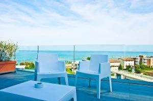 Ambruosi Resort