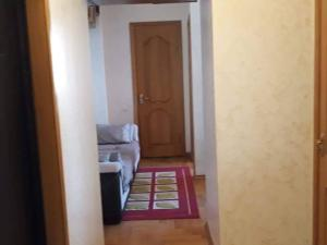 rent, Apartmány  Batumi - big - 3