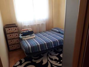 rent, Apartmány  Batumi - big - 4
