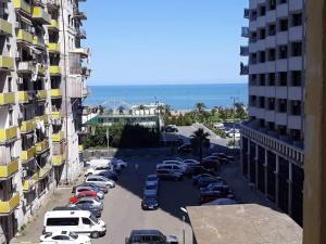 rent, Apartmány  Batumi - big - 8