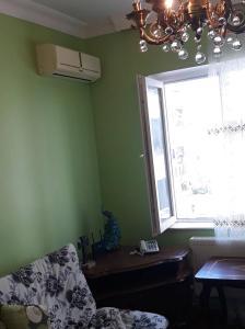 rent, Apartmány  Batumi - big - 9