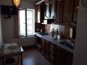 rent, Apartmány  Batumi - big - 11