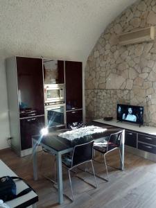 appartamento il pirtuso - AbcAlberghi.com