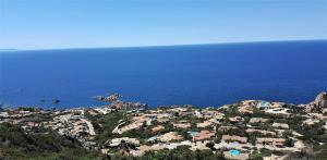 Villa Rifugio dei Gabbiani - AbcAlberghi.com