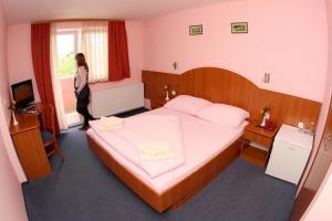 Double Room Oroslavje 15384e