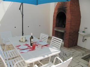 Double Room Brist 15620b, Affittacamere  Brist - big - 13