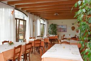 Agriturismo il Cascinale, Farmy  Treviso - big - 14