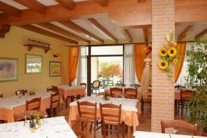 Agriturismo il Cascinale, Farm stays  Treviso - big - 11