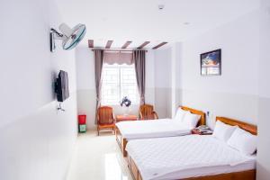 Hoang Thinh Hotel