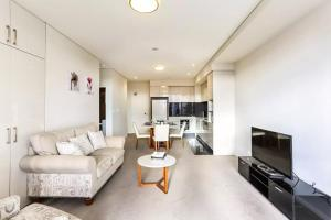 Zetland Spacious Apartment Explore City