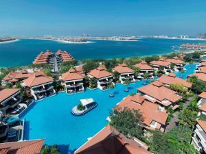 Anantara The Palm Dubai Resort (37 of 57)