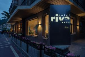Hotel Riva - AbcAlberghi.com
