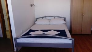 Apartments Andrija, Apartmány  Šibenik - big - 52