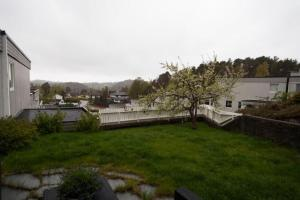 Solferie Holiday Apartment- Epleveien, Apartmanok  Kristiansand - big - 1