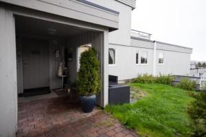 Solferie Holiday Apartment- Epleveien, Apartmanok  Kristiansand - big - 6