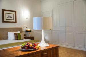 Grand Hotel Terme (6 of 59)