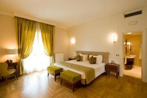 Grand Hotel Terme (19 of 59)