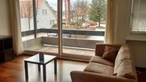 Solferie Holiday Apartment- Kirkeveien, Apartments  Kristiansand - big - 4