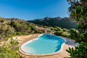 Villa Odelie - AbcAlberghi.com
