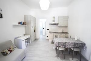 Casa Delfino - AbcAlberghi.com