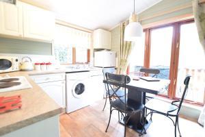 Retreat 33, Apartments  Great Yarmouth - big - 6