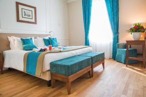 Grand Hotel Terme (20 of 59)