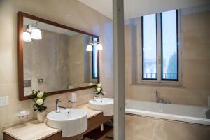 Grand Hotel Terme (8 of 59)