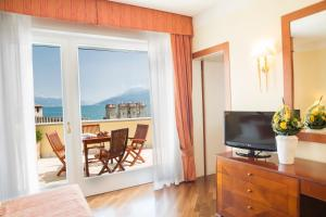 Grand Hotel Terme (17 of 59)