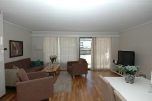 Solferie Holiday Apartment- Kronprinsensgate, Apartments  Kristiansand - big - 8
