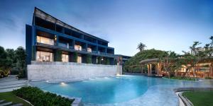 Navana Resort Pattaya