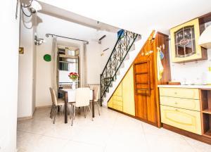 La casa di Rosa - AbcAlberghi.com