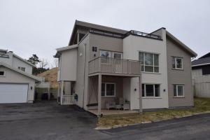 Solferie Holiday Home - Bordalssvingen - Kristiansand