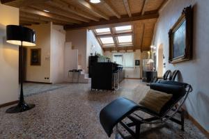 Appartamento Deluxe Brà - AbcAlberghi.com